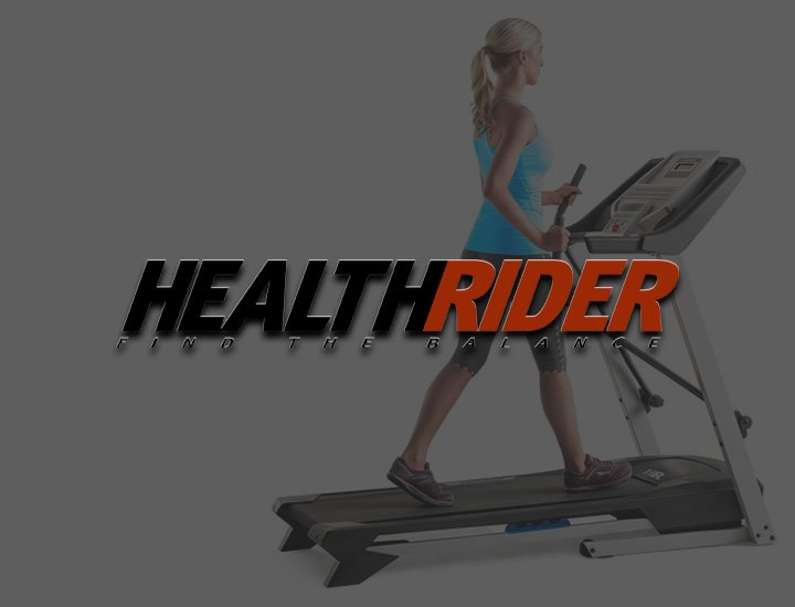 healthrider elliptical reviews
