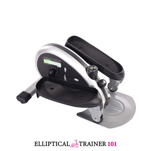 Best Elliptical Machine Reviews For 2019